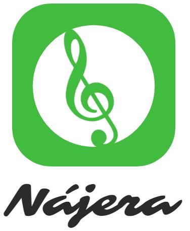 Juan Nájera – Músico