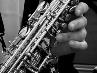 music-black-and-white-guitar-analog-band-instrument-555372-pxhere.com