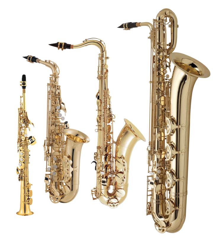 sax-quartet-proportional-cutout-layers