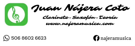 YouTube Najera Musica (3)